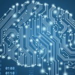AMIA suggests some fine-tuning for FDA's AI and machine learning regs