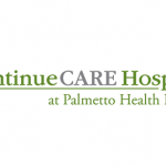 ContinueCARE Hospital at Baptist Health Corbin Recognized for Excellence