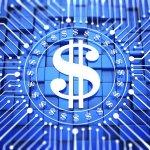 Chicago precision medicine startup Tempus nabs $200M for expansion