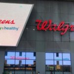 Walgreens closing more stores in UK, eyes more Rite Aid closures in US
