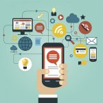 With mHealth, Patient Portals Improve the Patient-Provider Connection