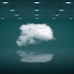 Security, control of data seen as key barriers to cloud adoption by pharma