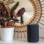 Amazon partners with the NHS to bring Alexa to patients