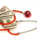 UHS Agrees to $127M DOJ to Settle Behavioral Health Investigation