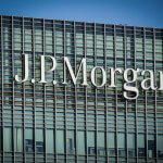 JPMorgan Chase Closes InstaMed Acquisition