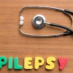 UCB, DEARhealth team up on epilepsy initiative