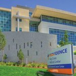 Providence St. Joseph Health Acquires Epic Consulting Firm Bluetree