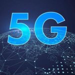 5G in Healthcare: 7 Advantages & Disadvantages for Providers to Know