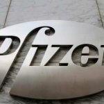 Pfizer's Avastin Biosimilar Wins FDA Approval