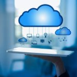 Cerner, Amazon Partner to Advance Health IT Innovation In the Cloud