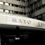 Mayo To Close Another ClinicIn Southeast Minnesota