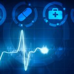 Health Data Breaches Leave Businesses Exposed To Hefty Fines