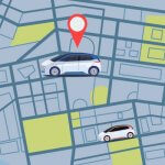 Ridesharing Services Help mHealth Programs Improve Care Coordination