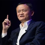 Jack Ma's Alibaba Legacy Of Commerce, Payments — And Even Healthcare