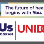 UnidosUS Engages Latinos in a  Historic Effort Aimed to Improve Health for Generations to Come
