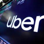 Uber and Cerner in Deal to Ease Medical Transportation