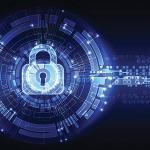2019 Health Care Data Breaches Setting Records