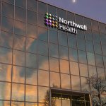 Allscripts, Northwell Health To Co-Develop New AI-Powered EHR