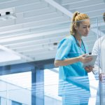 3 Ways Interoperability Can Improve Patient Care