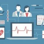 UCI Health Implements Provider Information Management Platform