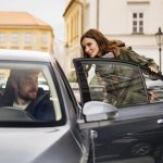 Uber Announces Integration with Cerner EHR System for U.S. Providers