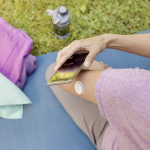 Abbott FreeStyle Libre System to integrate with Omada Health app