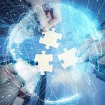 Industry Leaders Throw Weight Behind Interoperability Alliance