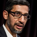 Google's Hospital Data-Sharing Deal Raises Privacy Fears — Here's What's Really Going On