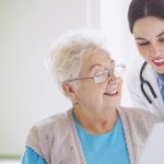 How Electronic Health Records can Improve Patient Care