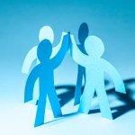 Cisco, Microsoft Surprise On Interoperability Effort