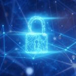 Balancing Patient Engagement and Awareness with Medical Device Cybersecurity