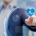 Xealth Seeks to Consolidate And Simplify Digital Health