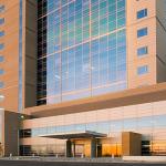 Intermountain to Open New Center for Pediatric Precision Medicine