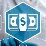 Sphere Teams With RMS For Automated Healthcare Payments