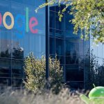 Google Sparks New Privacy Fears Over Health Care Data