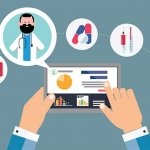 Why Health Data is the Next in Big Data Analytics