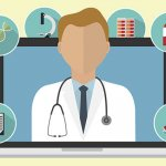 U.S. Hospitals get an 'F' in Ehr Usability Due to Physician Burnout