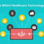 Patient Rights, Health Tech Prominent in New Year