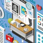 Cerner Integrates Change Healthcare's Medical Review Service with EHR