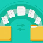 Instructions for Patient Portal Use Lag, Limit Patient Engagement