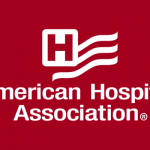 AHA: Anti-Kickback Changes too Narrow to Promote Value-based Care