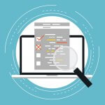 Cerner Implements Drug Price Transparency Solution Into EHR