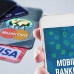 E-Money Interoperability is Coming