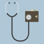 Providers Highly Value Revenue Integrity, Underpayment Firms