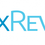 RxRevu, Cerner Integrate Pricing and EHR Info