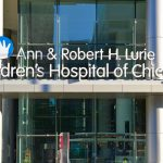 Children's Hospital of Michigan CEO Departing for Michigan Medicine