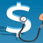Cost Disparities Spell Trouble for Healthcare Price Transparency