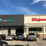 Walgreens Sees More Doctors Connected to Its Drugstores