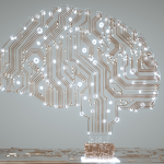 AI and Machine Learning Trends to Look Toward in 2020