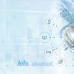 Innovaccer Unveils the Science Behind Value-Based Care in 2020